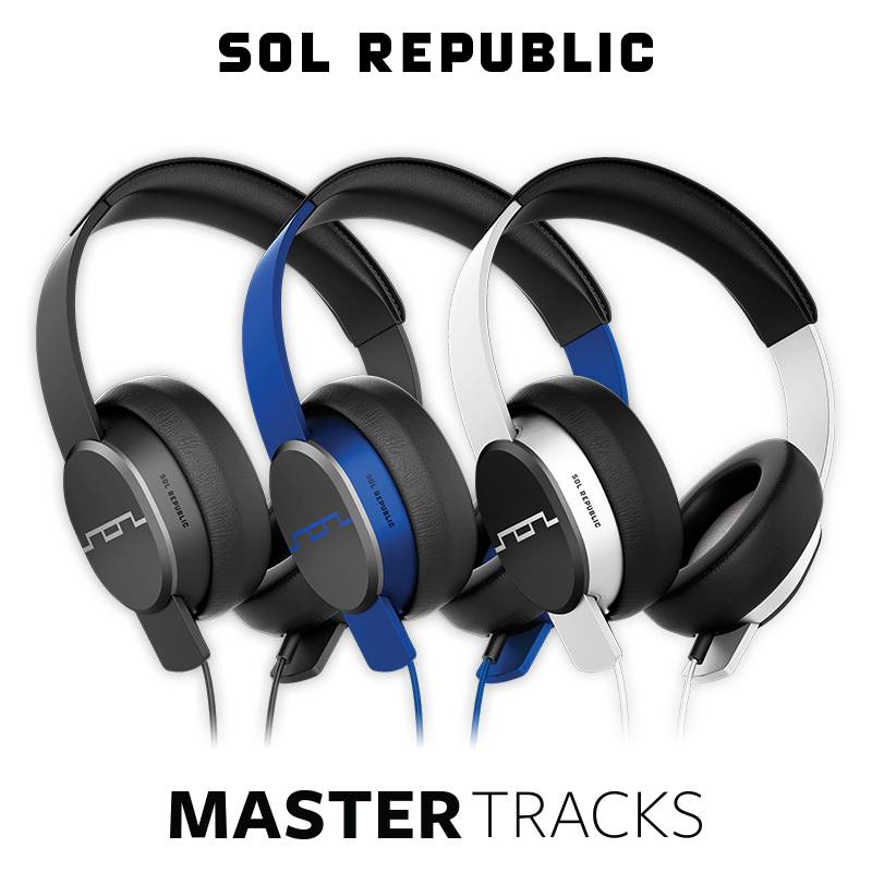 SOL_REPUBLIC_MASTER_TRACKS