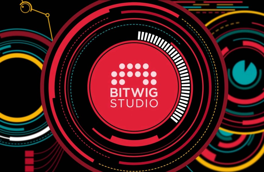 bitwig-logo-920x600