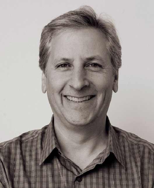 John Maier