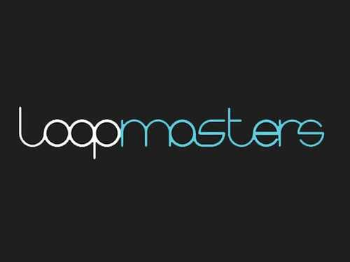 how to sell on loopmasters