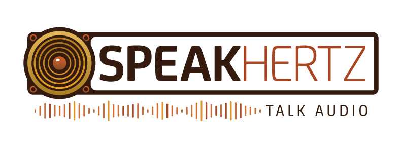 speakhertz