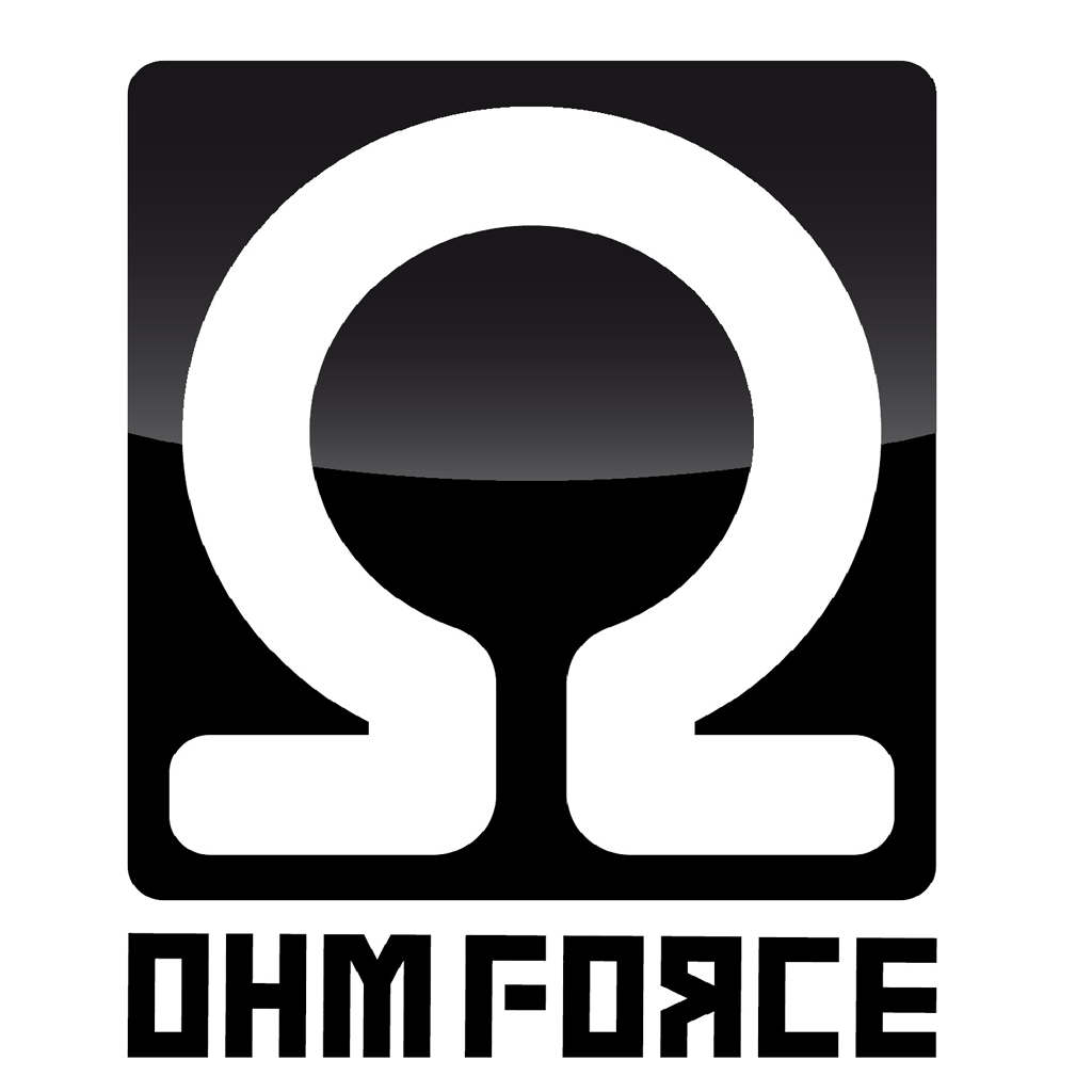Ohm Force – Raphael Dinge [Lead Developer] | Speakhertz
