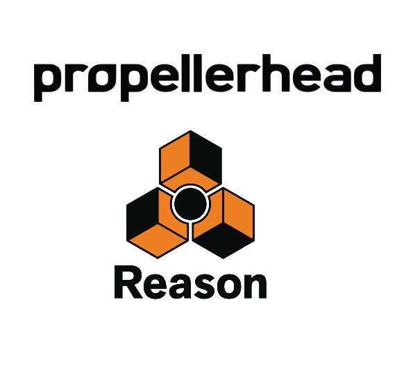 propellerhead-logo