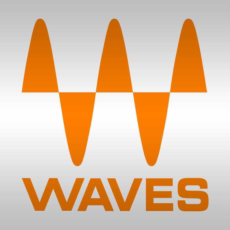 Waves Plugins Free Download
