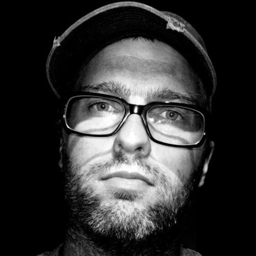 That Sound – Paul Mabury [Co-Founder] | Speakhertz - Talk Audio