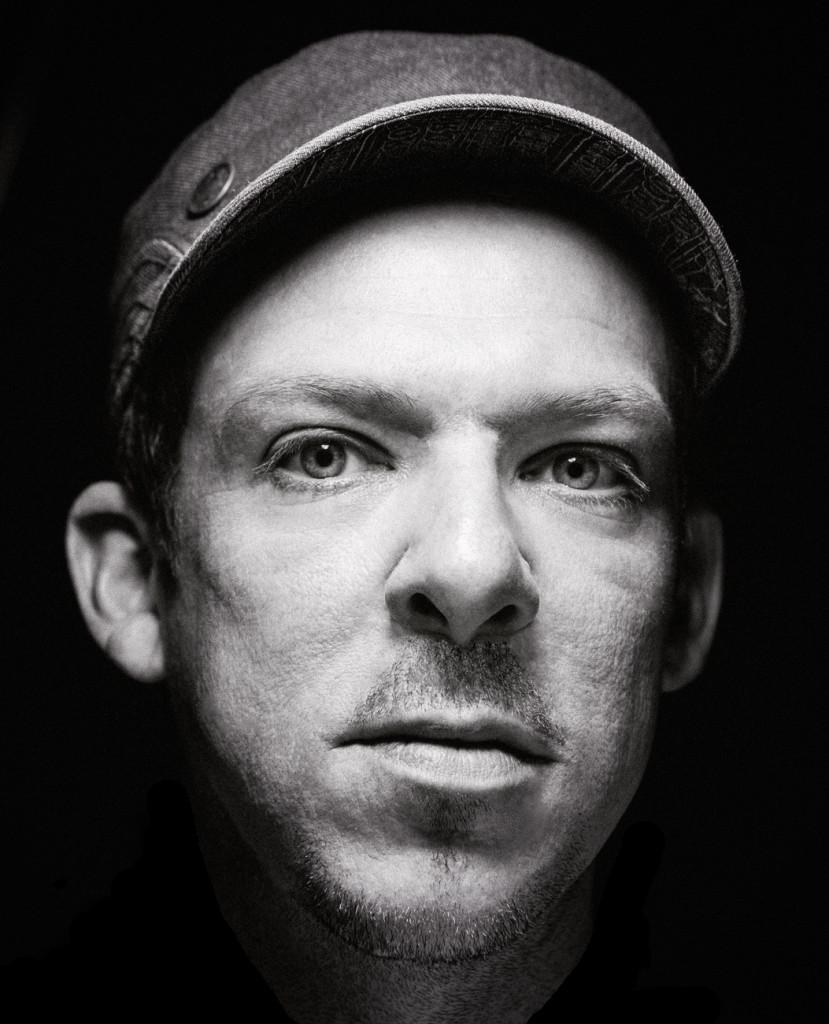 Chris-Allen-portrait-APR15-large-v2
