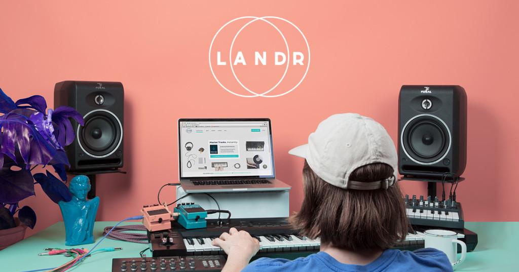 landr_og_image