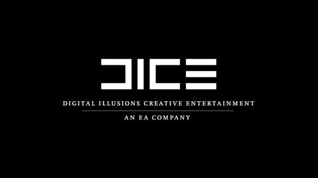 DICE_EA_Logo_Black